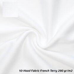 10-Hood_001