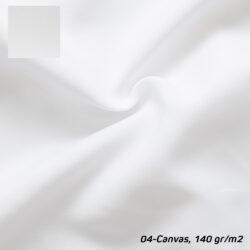 Canvas_001