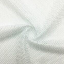 MICRO_MESH-White