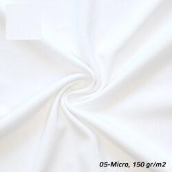 05-Micro_001